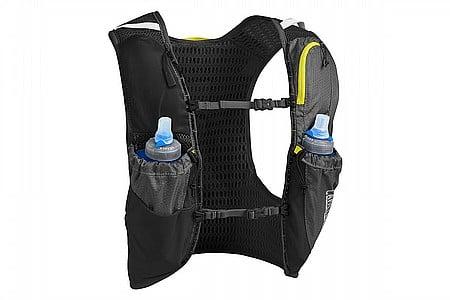 Camelbak Ultra Pro Run Vest