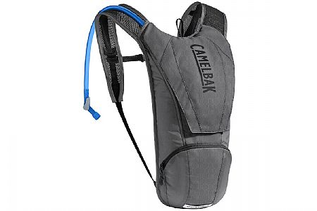 Camelbak Classic Hydration Pack 2019