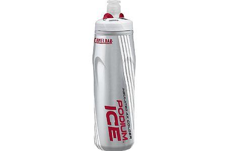 Camelbak Podium Ice 21oz Bottle