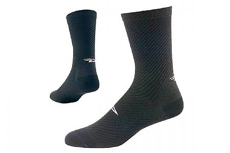 DeFeet Evo Carbon Sock