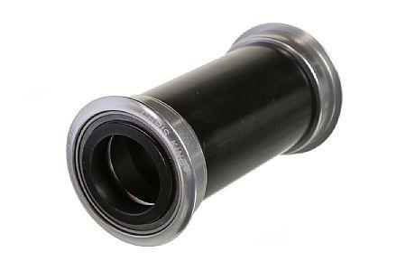 Chris King Press Fit 24mm Bottom Bracket