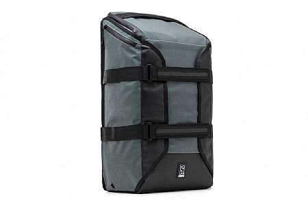Chrome Brigade Backpack