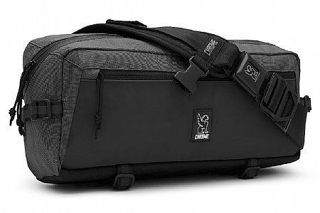 Chrome Kadet Welterweight Sling Bag