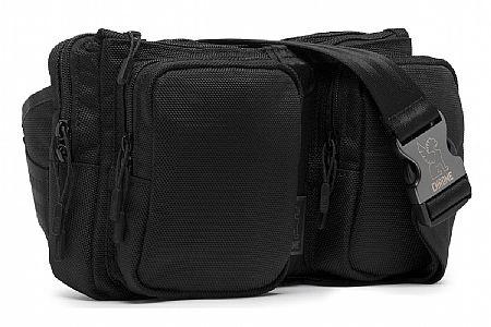 Chrome MXD Notch Sling Bag