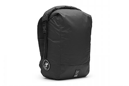 Chrome ORP Backpack