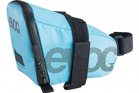 EVOC Tour Saddle Bag