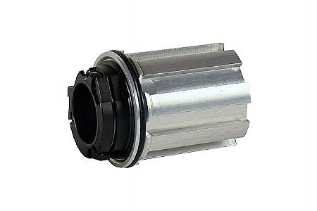 Elite Campagnolo Compatible Freehub For Elite Trainers
