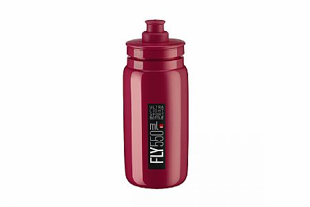 Elite Fly Elite Bottle (550ml)