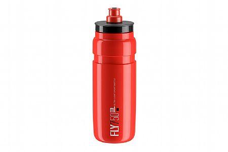 Elite Fly Bottle (750ml)