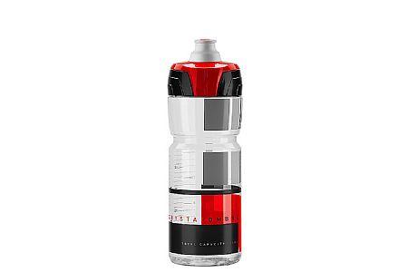 Elite Crystal Ombra Bottle (750ml)