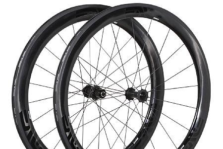 ENVE SES 4.5 Carbon Clincher Wheelset