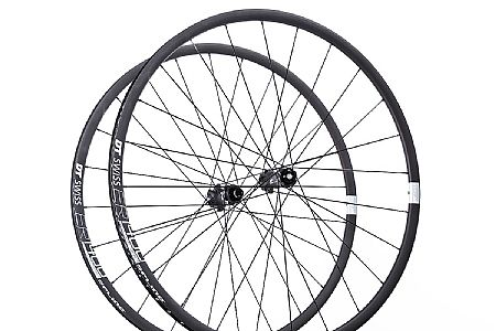 DT Swiss ER1400 db21 Disc Wheelset