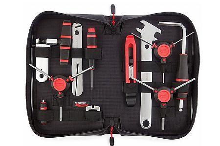 Feedback Ride Prep Tool Kit