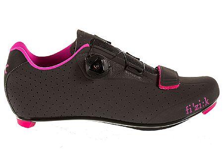 Fizik R5B Donna Womens Road Shoe