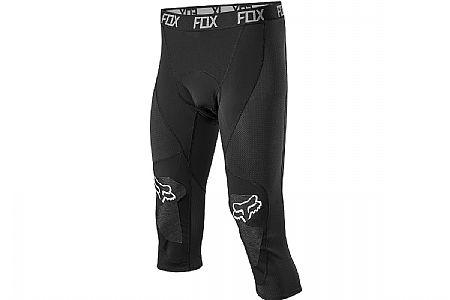 Fox Racing Mens Enduro Pro Tight
