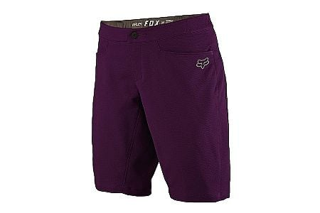 Fox Racing Womens Ripley Short