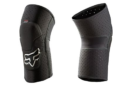 Fox Launch Enduro Knee Pad