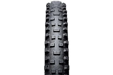Goodyear Newton-ST DH ULTIMATE RS/T 27.5 Inch MTB Tire