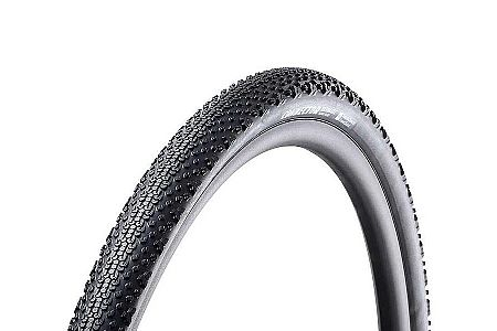Goodyear Connector Gravel/Adventure Tire