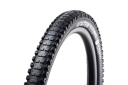 Goodyear Newton EN ULTIMATE R/T 27.5 Inch MTB Tire