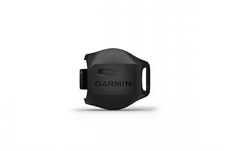 Garmin Speed Sensor 2