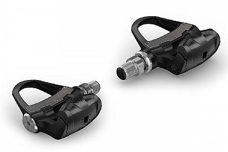 Garmin Rally RK200 Dual Sensing Power Meter Pedals