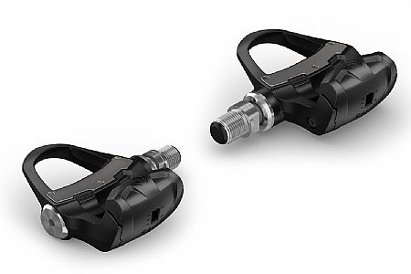 Garmin Rally RK100 Single Sensing Power Meter Pedals