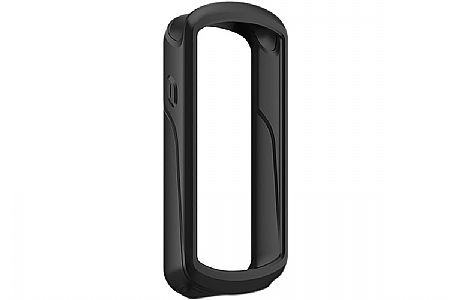 Garmin Silicone Case for Edge 1030