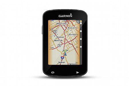 Garmin Edge 820 NHO GPS Computer