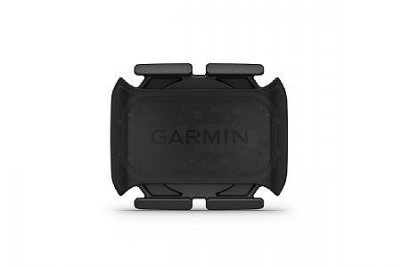 Garmin Cadence Sensor 2