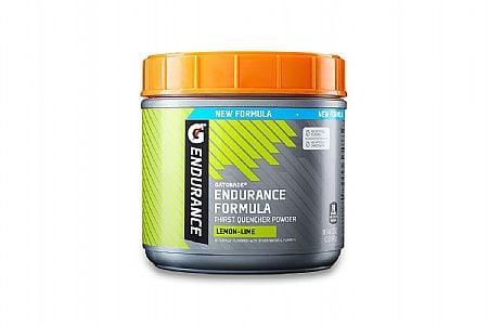 Gatorade Endurance Formula Powder - 38 Servings