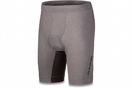 Dakine Mens Comp Liner Short