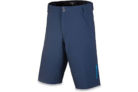 Dakine Mens Syncline Shorts 2018