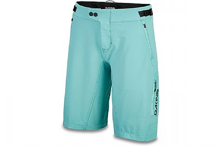 Dakine Womens Xena Short