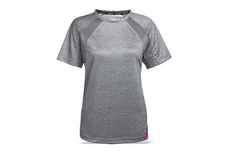 Dakine 2015 Womens Juniper Short Sleeve Jersey