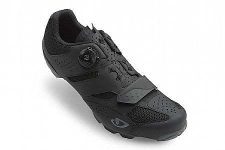 Giro Cylinder W MTB Shoe