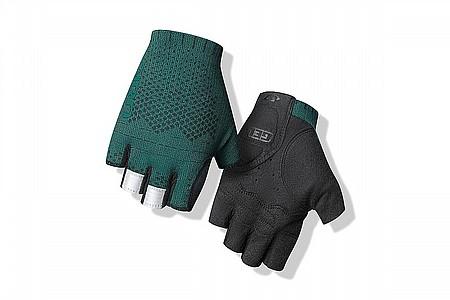 Giro Xnetic Road Glove