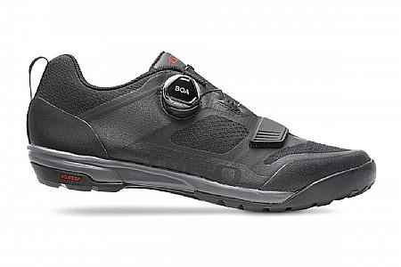 Giro Mens Ventana Shoe