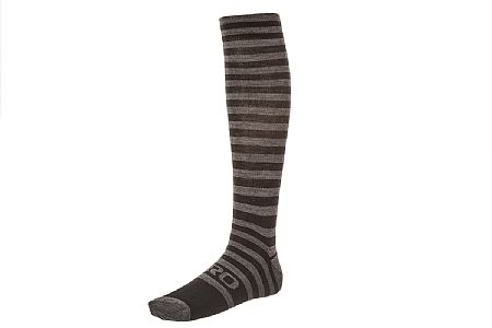 Giro Merino Hightower Wool Sock