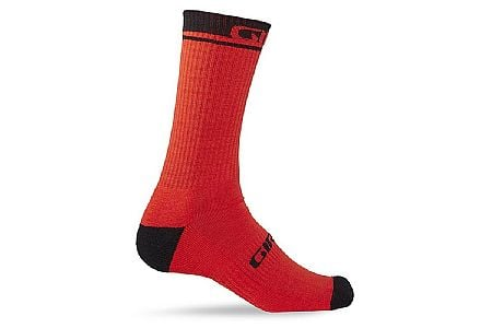 Giro Merino Winter Wool Sock