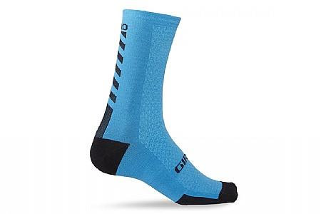Giro HRC Merino Wool Sock