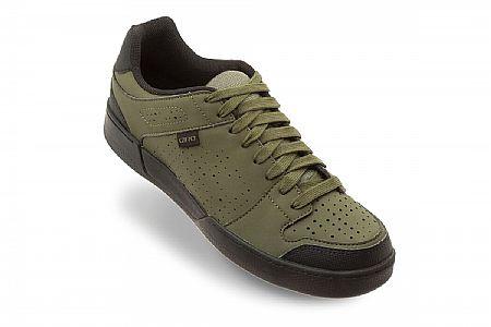 Giro Mens Jacket II MTB Shoe