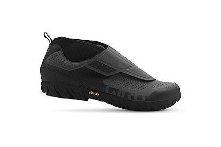 Giro Terraduro Mid MTB Shoe