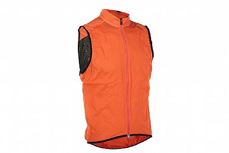 Giro Mens Chrono Wind Vest