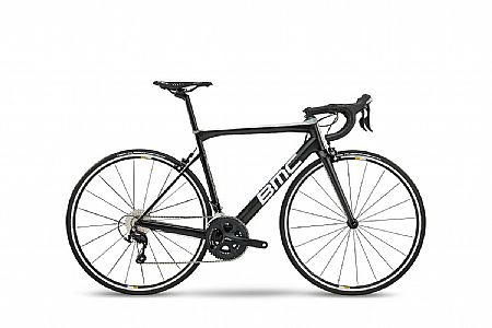 BMC 2018 Teammachine SLR02 105 Road Bike