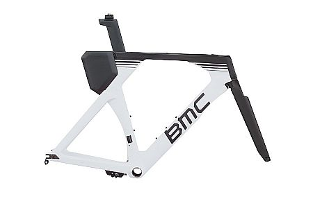 BMC 2019 Timemachine TM02 Frameset