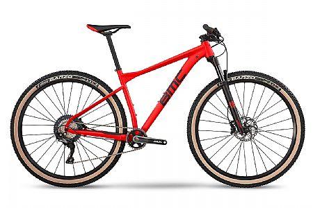 BMC 2019 Teamelite 03 ONE Mtn Bike