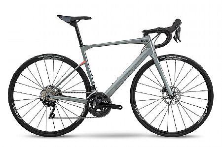 BMC 2020 Roadmachine 02 THREE 105 Road Bike