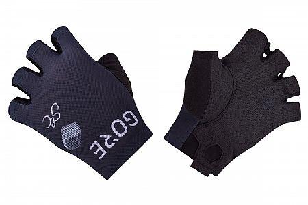 Gore Wear Cancellara Short Glove