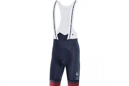 Gore Wear Mens C5 Cancellara Bib Shorts+